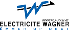 Logo-Wagner-Electiricite