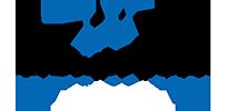 Logo-W3V-neu
